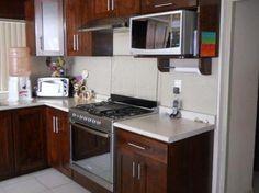 decoracion-de-cocinas-integrales-pequenas