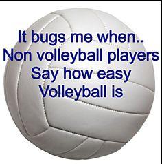 So true!;-)