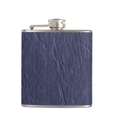 @@@Karri Best price          Retro Grunge Navy Blue Leather Custom Flasks           Retro Grunge Navy Blue Leather Custom Flasks online after you search a lot for where to buyReview          Retro Grunge Navy Blue Leather Custom Flasks Online Secure Check out Quick and Easy...Cleck link More >>> http://www.zazzle.com/retro_grunge_navy_blue_leather_custom_flasks-256412880037138131?rf=238627982471231924&zbar=1&tc=terrest