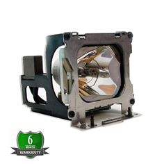 #EP8760LK #OEM Replacement #Projector #Lamp with Original Ushio Bulb
