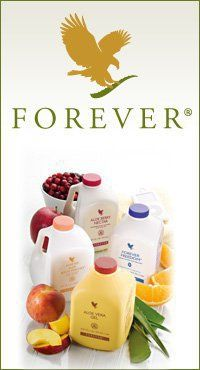Health Benefits of Forever Living's Aloe Vera Gel If you want to know more, ask me!! m_schollen@hotmail.com
