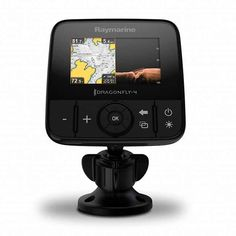 10 Top 10 Best Lowrance Fish Finders in 2019 images