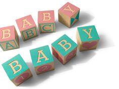 Uncle Goose Baby Blocks12