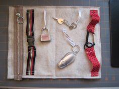 busy+bags+-+buckles+2.JPG 1 600 × 1 200 pixels
