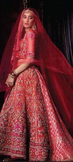 ❤️ Balbir The Fashion People, Ludhiana #weddingnet #wedding #india #indian #indianwedding #weddingdresses #mehendi #ceremony #realwedding #lehenga #lehengacholi #choli #lehengawedding #lehengasaree #saree #bridalsaree #weddingsaree #indianweddingoutfits #outfits #backdrops #groom #wear #groomwear #sherwani #groomsmen #bridesmaids #prewedding #photoshoot #photoset #details #sweet #cute #gorgeous #fabulous