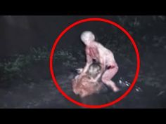 5 Zombies Caught On Tape & Spotted In Real Life! Description: Zombies have featured in pop culture for quite a while now. You may not have realized that t. Aliens And Ufos, Ancient Aliens, Illuminati, Paranormal, Illusion, Nephilim Giants, Horror Decor, Archaeological Discoveries, Alien Abduction