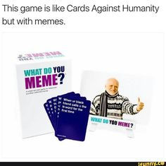 picture relating to What Do You Meme Printable named 17 Great What Do Oneself Meme pictures in just 2017 What do your self meme