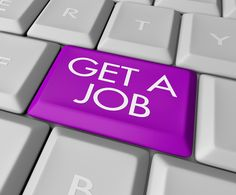 Round Up: Getting Your First Career Job, What Works, What Does Not!