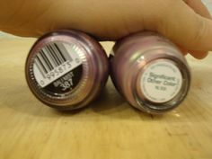 nail polish dupes images | OPI nail polish DUPES :OPI Significant other color | LUUUX