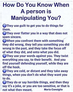 Narcissistic People, Narcissistic Behavior, Narcissistic Abuse Recovery, Narcissistic Personality Disorder, Narcissistic Sociopath, Mental And Emotional Health, Emotional Abuse, Libra, Manipulative People