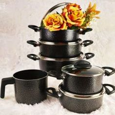 Lançamentos Nova, Kitchen Appliances, Jar, Decor, Diy Kitchen Appliances, Houses, Home Appliances, Decoration, Decorating