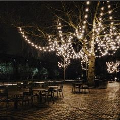 Evening Amsterdam. :)