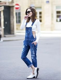 Christian Louboutin Oxford Moda casual