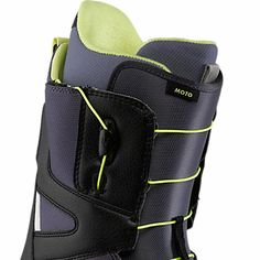 Google Image Result for http://s7d2.scene7.com/is/image/Burton/10436100019_1%3F%24PRODUCT_DETAIL_BOOT_LACING%24%26fit%3Dconstrain%26wid%3D40...