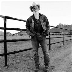 Seasick Steve - Keepin' The Horse Between Me And The Ground on 180g 2LP