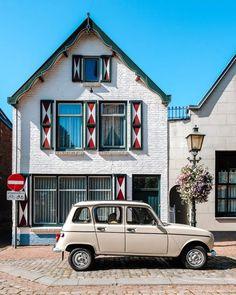 Zomerse dagen in Groede,  Zeeuws Vlaanderen -De leukste tips in Zeeland! Instagrambloggers