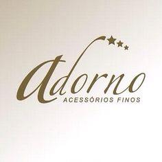 Com lojas no Natal Shopping, Praia Shopping, Cidade Jardim e CCAB Petrópolis, a Adorno Acessórios Finos é marca garantida em satisfação, com Semi-Jóias selecionadas, garantia exclusiva de 01(um) ano sobre o banho de ouro e um atendimento especial, tudo isso em lojas modernas e confortáveis feitas ESPECIALMENTE para você, CLIENTE ADORNO. Venham nos visitar e APAIXONE-SE!! ✨  #semijóias #moda #style #garantia #vempraadorno #blogueiras #top #conforto #vcmerece #tudodebom #vcvaiamar