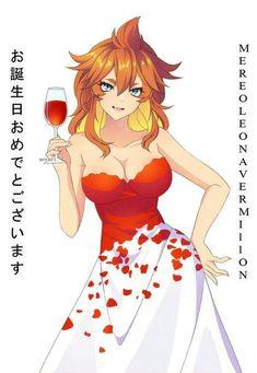 Tsundere, Female Character Design, Character Art, Anime Poses Female, Manga Anime, Black Clover Anime, Black Cover, Fantasy, Anime Art Girl