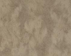 Eijffinger Skin (300581) Hardwood Floors, Flooring, Texture, Crafts, Diamond, Wood Floor Tiles, Surface Finish, Wood Flooring, Manualidades