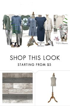 """header"" by bellino on Polyvore"
