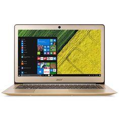 Acer SF314-51-315E NX.GKKER.013  — 45990 руб. —  Материал корпуса: алюминий, Кэш-память: 3 МБ, Производитель видеокарты: Intel, Разъем для наушн./микрофона 3.5мм: 1, Оперативная память (RAM): 4 ГБ, Разъем Kensington Lock: Да, Тип процессора: Core i3-6100U 2.3ГГц, Частота памяти: 2133 МГц, Поддержка Wi-Fi: IEEE 802.11 b/g/n/ac, Графический контроллер: Intel HD Graphics 520, Серия: Swift 3, Вес: 1.5 кг, Порт USB 3.0 тип A: 1 шт, Работа от аккумулятора: до 12 часов, Ширина: 341 мм, Технология…