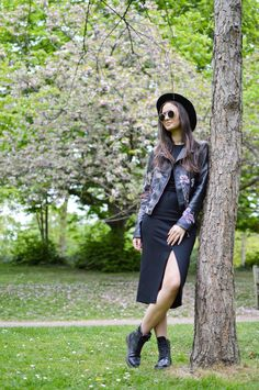 De ce sa iti iei neaparat o rochie neagra cu tine in vacanta? | Alexandra Tiutiu Blog