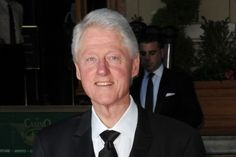 Bill Clinton on MOOCs: they may be the key to a more efficient HE system in the US