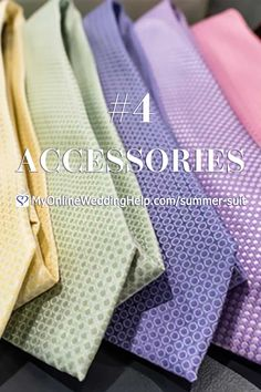 Top 5 Fresh & Formal Summer Wedding Suit Ideas that Slay, Summer Outfits, Ideas for putting together a classy men's summer wedding suit that's both formal and comfortable. These five ideas will have your guy outfitted in att. Mens Summer Wedding Suits, Summer Wedding Favors, Next Wedding, Summer Suits, Summer Weddings, Groom And Groomsmen Attire, Bride And Groom Pictures, Classy Men, Wedding Attire