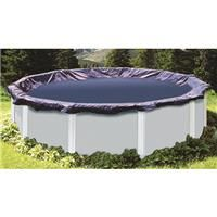 swimming pool winter covers - http://www.cheappoolstuff.com/product-category/covers-tubes/