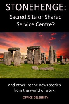 Buy Stonehenge: Sacred Site or Shared Service Centre? by Office Celebrity and Read this Book on Kobo's Free Apps. Discover Kobo's Vast Collection of Ebooks and Audiobooks Today - Over 4 Million Titles! Stonehenge, News Stories, Free Apps, Audiobooks, Centre, Ebooks, Celebrity, Reading, Collection