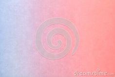 Gradient color vintage paper texture background