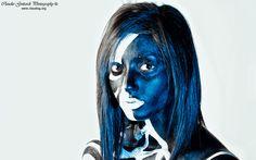 blue | Flickr - Photo Sharing!