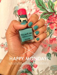 awesome Makeup and Beauty Blog Monday Poll, Vol. 460