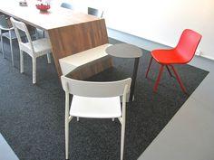 Sit-Down Banktafel handicke.com