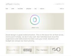 offset-media-minimalist-web-design-inspiration