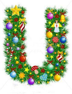 sgblogosfera mara jos argeso abecedarios de navidad