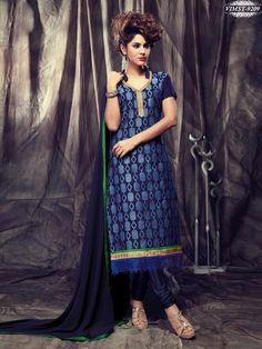 MASTANI-9201 Patiala Suit, Churidar Suits, Anarkali Suits, Punjabi Suits, Salwar Kameez Online Shopping, Suits Online Shopping, Indian Fashion, Womens Fashion, Blue Fabric