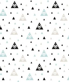 Gorgeous background inspiration for your new Unit Website! Kids Wallpaper, Pattern Wallpaper, Wallpaper Backgrounds, Wallpapers, Blog Backgrounds, Graphic Patterns, Graphic Prints, Print Patterns, Wallpaper Telephone