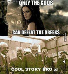 True dat... The greatest leader 'Ataturk' everyone