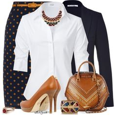 """Style that item - October 3"" by lv2create on Polyvore"