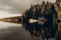 1carnet2notes-stockholm-archipelago-117