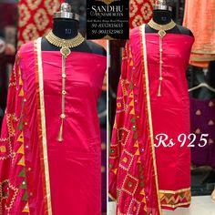Boutique Suits, Sari, Fashion, Saree, Moda, Fashion Styles, Fashion Illustrations, Saris, Sari Dress