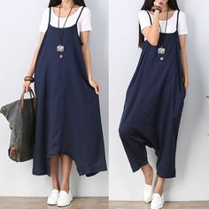 US $13.99 New with tags in Clothing, Shoes & Accessories, Women's Clothing, Jumpsuits & Rompers