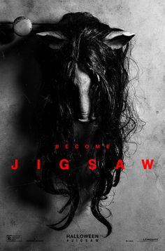 Jigsaw 01