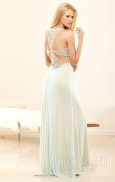 Terani p3170 by Terani Couture Prom