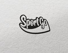 """Check out new work on my @Behance portfolio: """"Fitness Club logo"""" http://be.net/gallery/48522631/Fitness-Club-logo"""