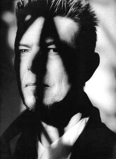 1996 © Antonin Kratochvil.  -Bowie Reflections (@Bowiereflection) | Twitter