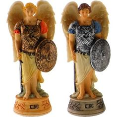 Fame Arch Angel Chess Fame http://www.amazon.com/dp/B002KL17P4/ref=cm_sw_r_pi_dp_yFT1tb1VS48SMFVP