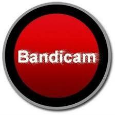 Bandicam 3.0.3 Crack Plus Serial Key Download