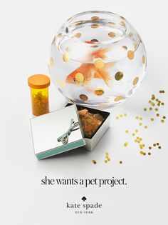 featuring the vienna lane keepsake box and the pearl place rose bowl. #getgifted